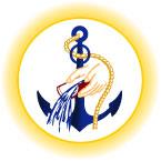 FBU Logo
